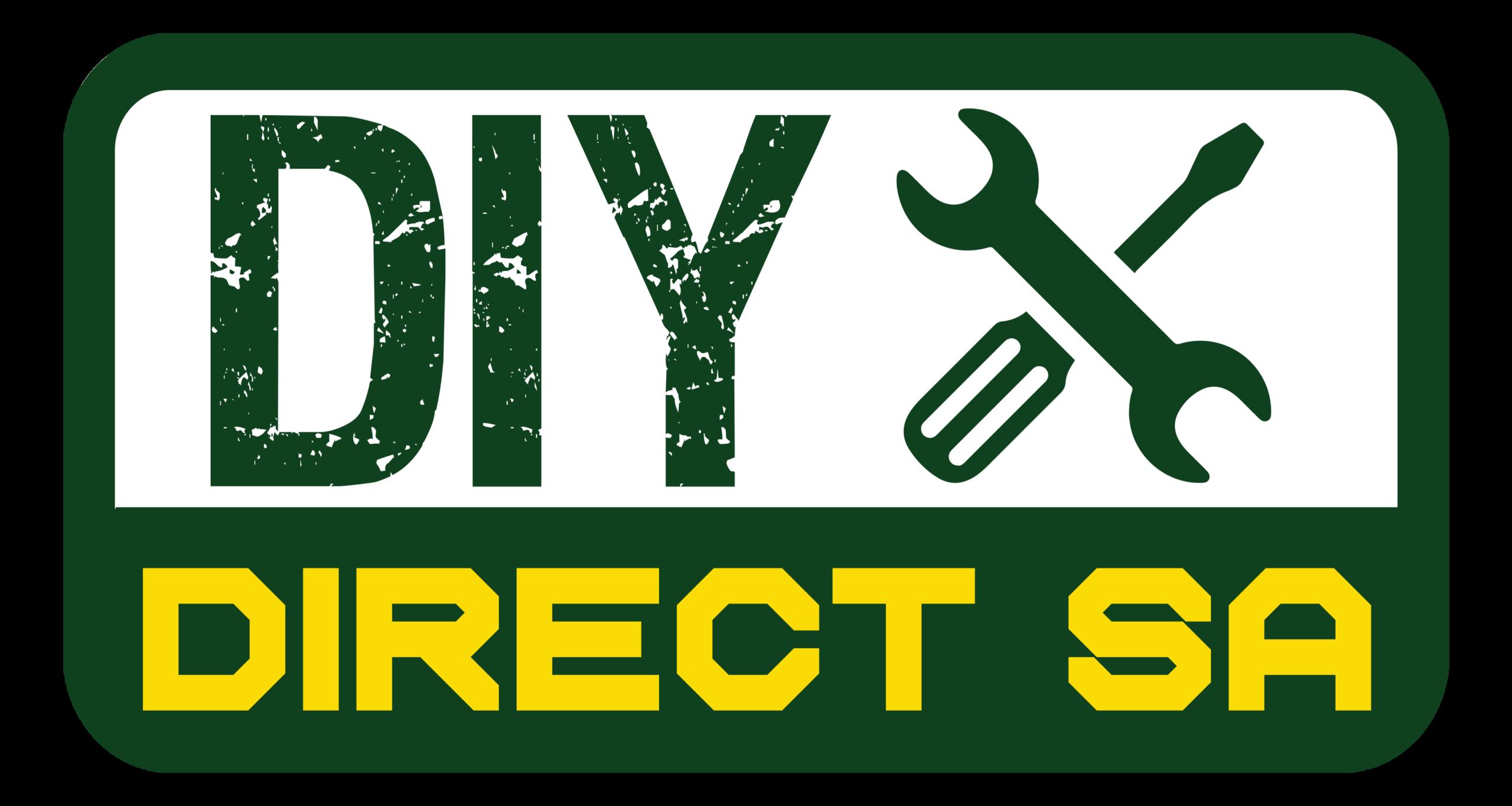DIY DIRECT SA