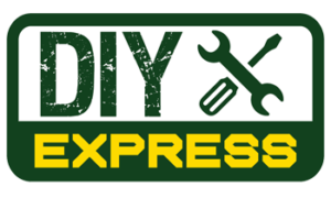 DIY Express - pumps tanks and do it yourself online shop